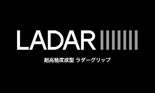 発売元/映文舎(ゴルフ事業部)販売代理店/渡辺製作所