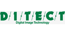 Digital Image Technology