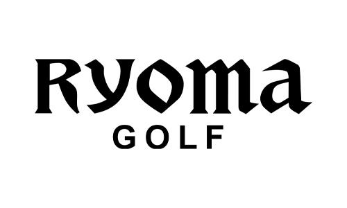 RYOMA GOLF