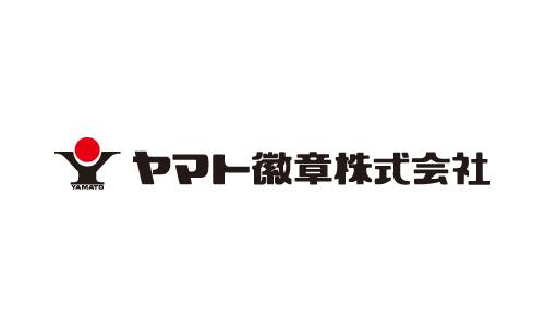 ヤマト徽章