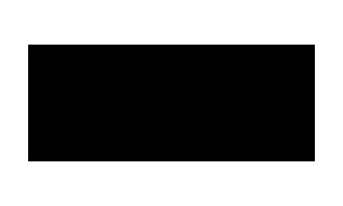 アーチ『CA‐01』『CA- 01P』